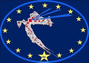 EU HR Logo