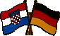 Zastave_HR-D