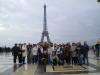 u Parizu