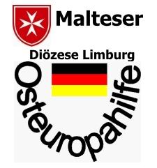 Osteuropahilfe