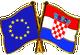 EU HR