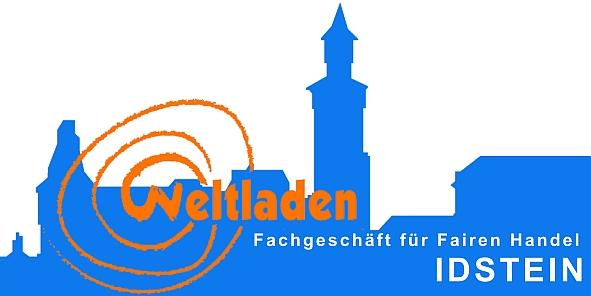 Weltladen Idstein